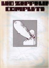 ledzeppelincomplete1.jpg