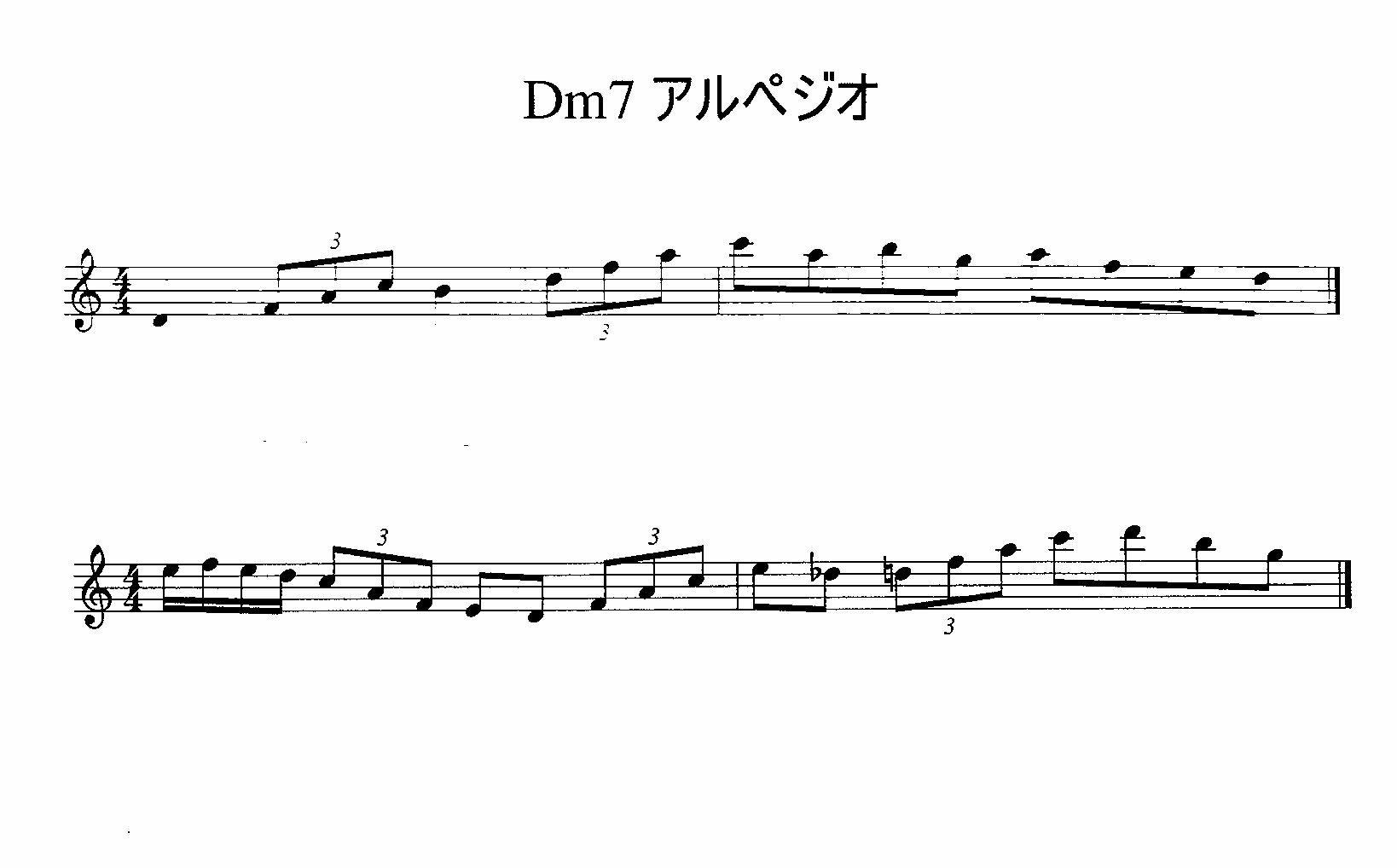 nori_000023.jpg