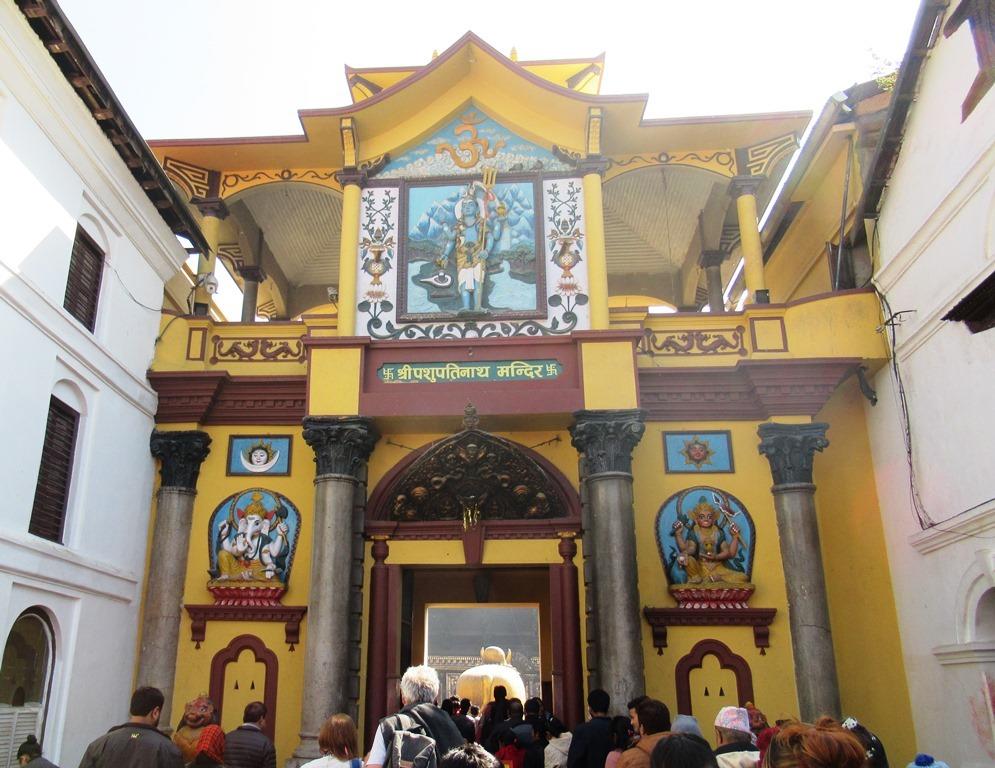 180210kathmandu1.jpg