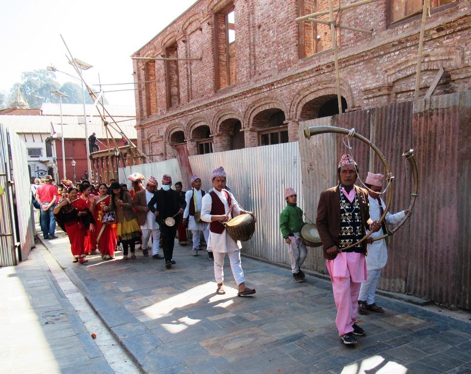 180210kathmandu2.jpg