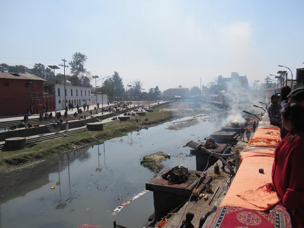 180210kathmandu3.jpg