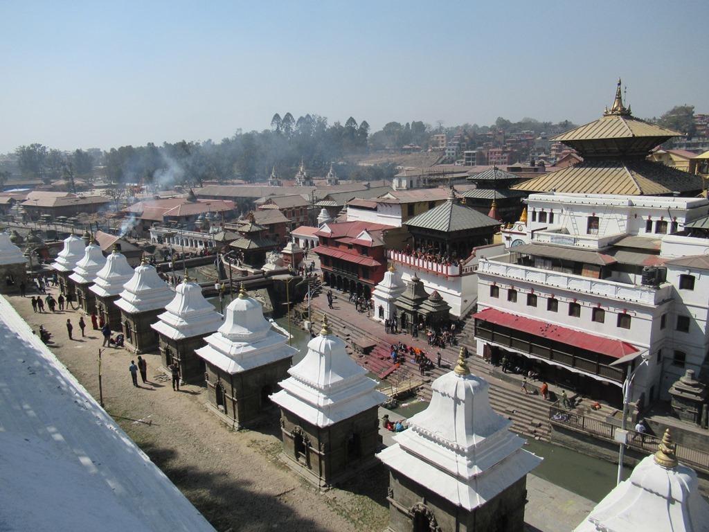 180210kathmandu4.jpg
