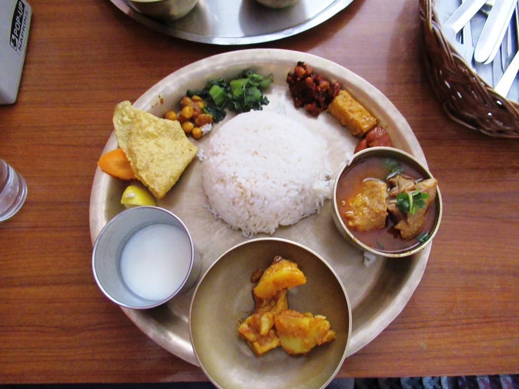 180210kathmandu6.jpg