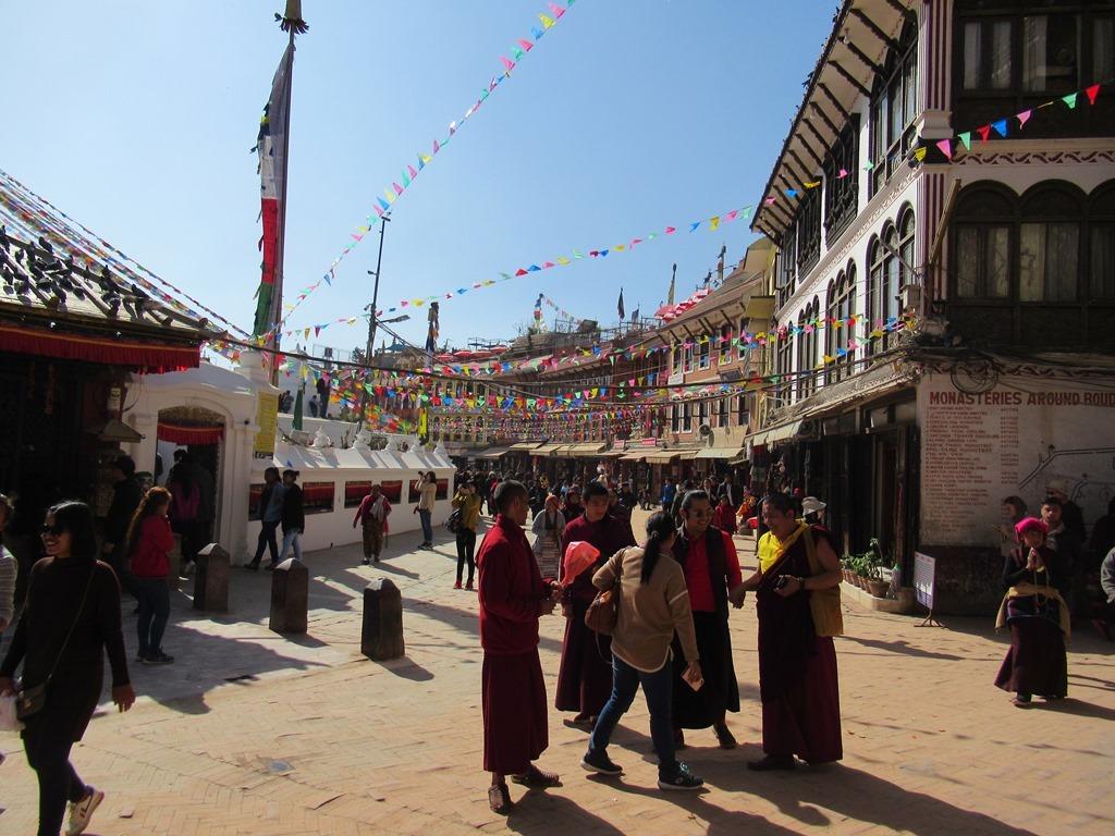 180210kathmandu7.jpg