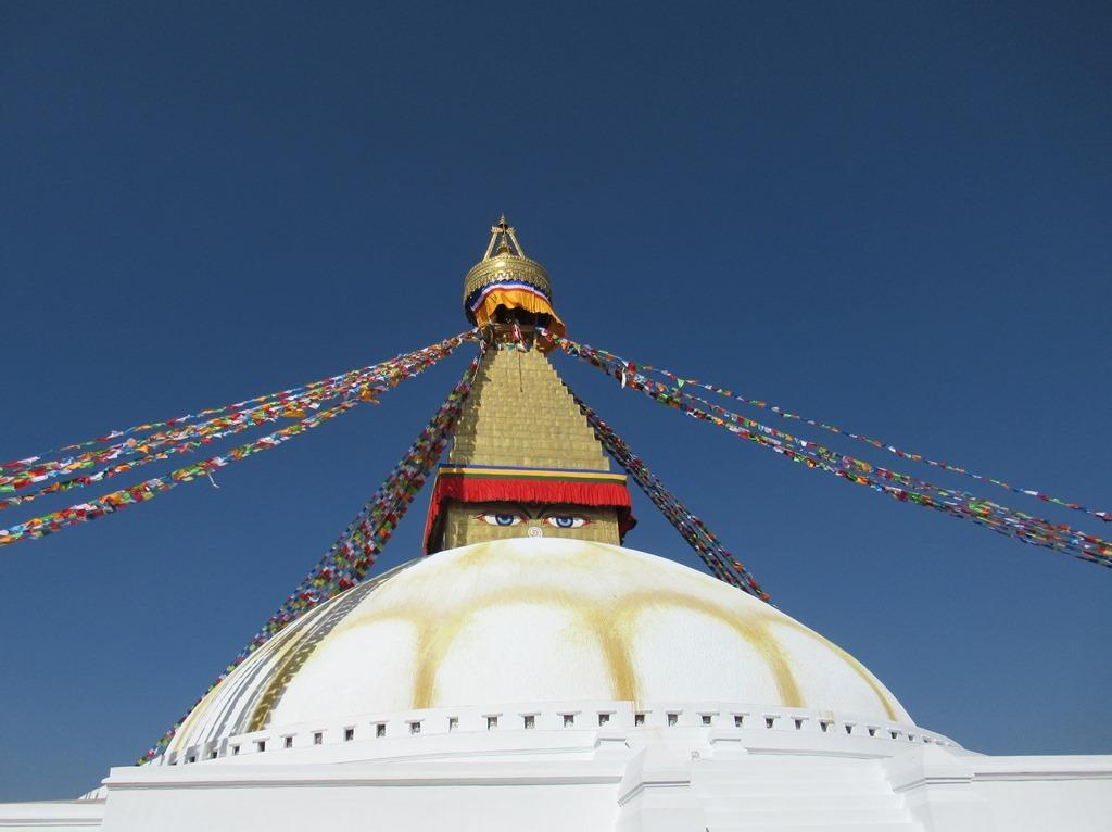 180210kathmandu8.jpg