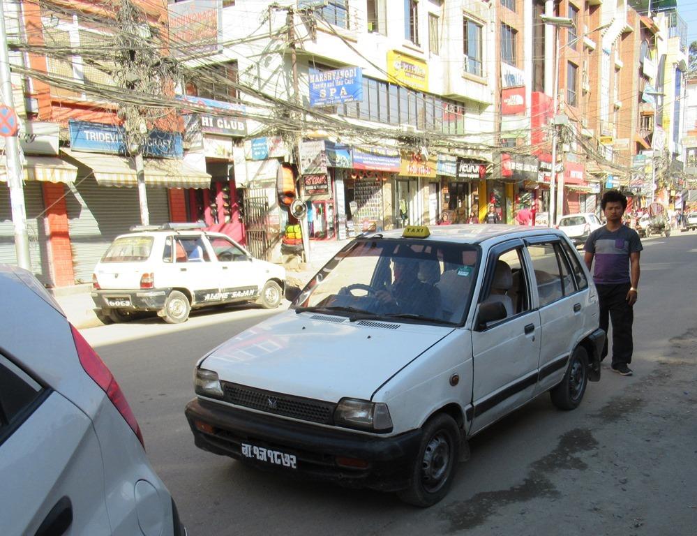 180210kathmandu9.jpg