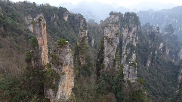 china6.jpeg