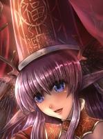 龍姫20170825-0