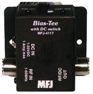 MFJ-4117