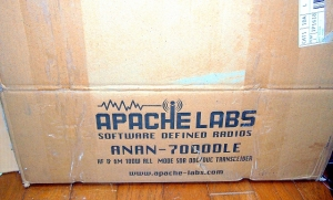 ANAN7000DLEbox