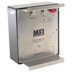 MFJ-927