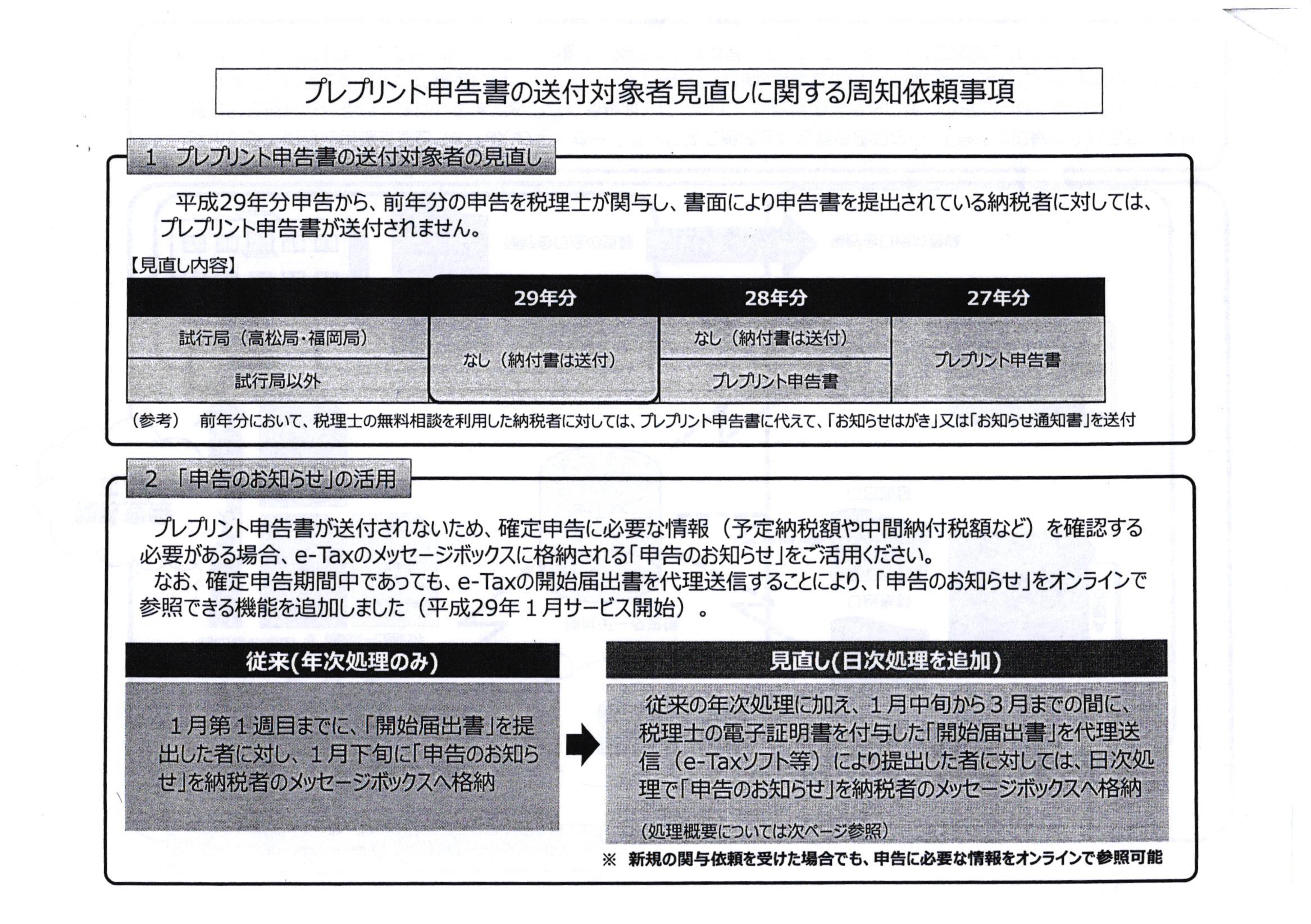 プレプリント申告・ダイレクト納付2017年12月14日12時04分33秒_001