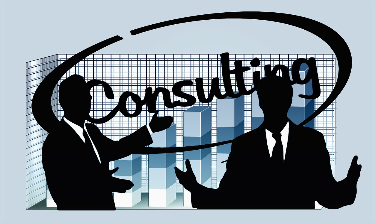 consulting-1292326_1280.jpg