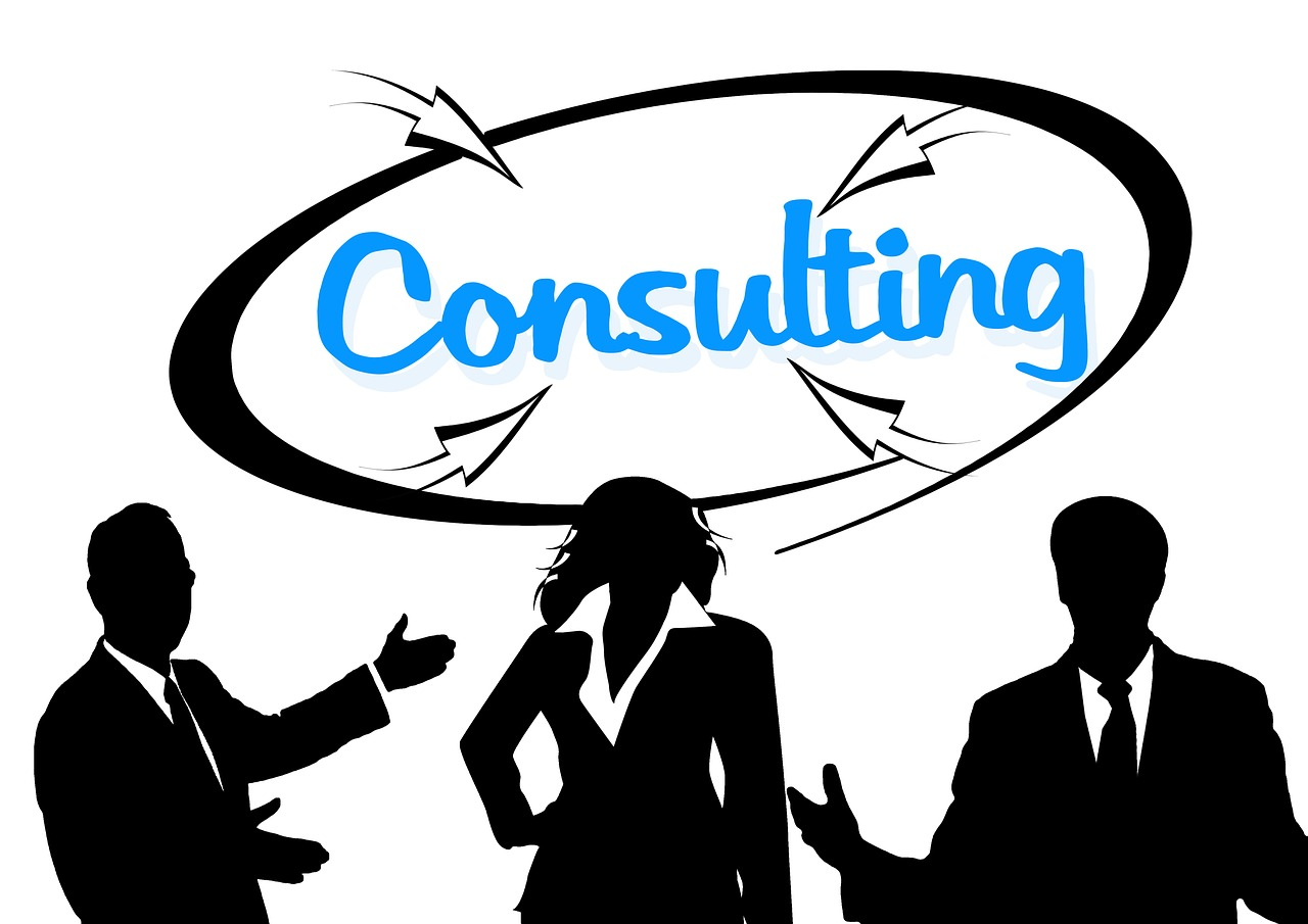 consulting-1292328_1280.jpg