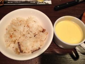 あさくま混ぜご飯スープ20180307