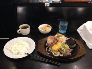 肉のはせ川20180603