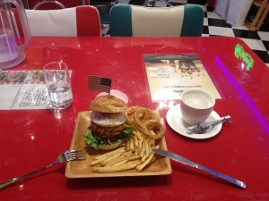 GMcafe.jpg