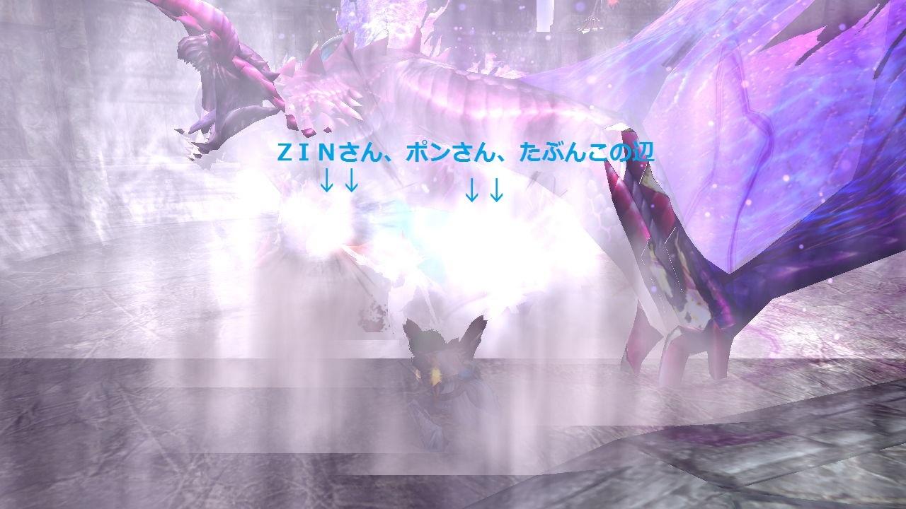 20161222_2c018.jpg