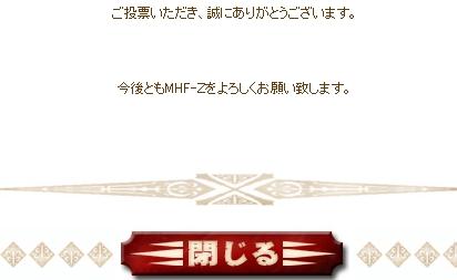 2018y08m29d_4.jpg