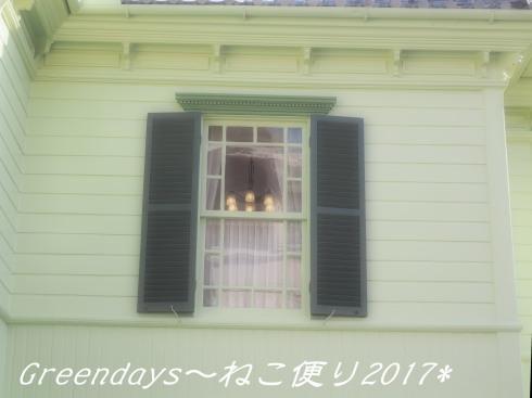 20170205L.jpg