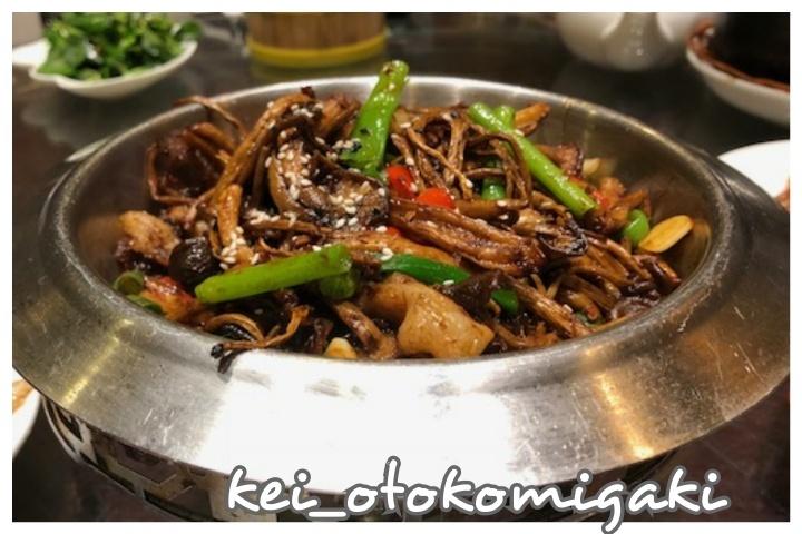 中国料理15