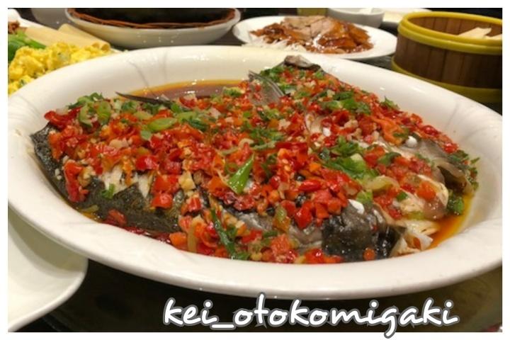 中国料理17