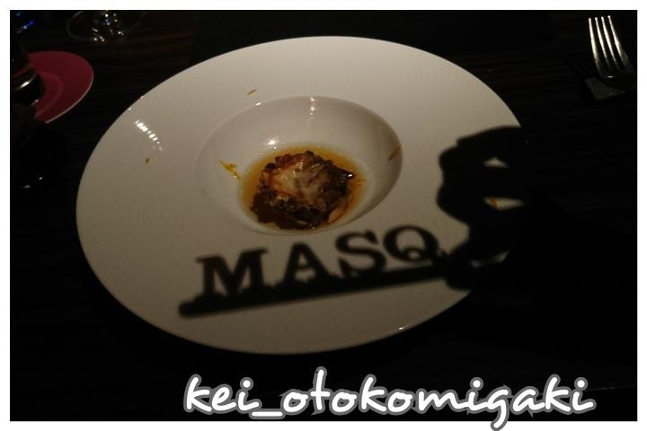 MASQ04