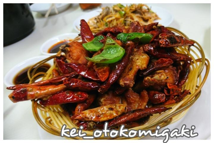 上海小吃04
