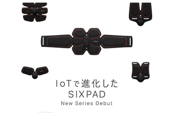 sixpad02