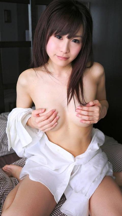 161214_mn01_007.jpg