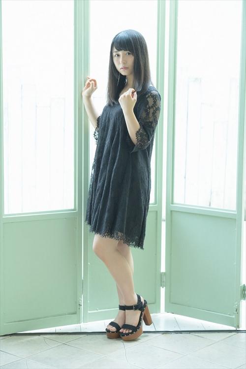 20171013_mn03_19.jpg