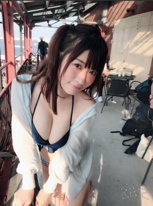 20171220_mn03_01.jpg