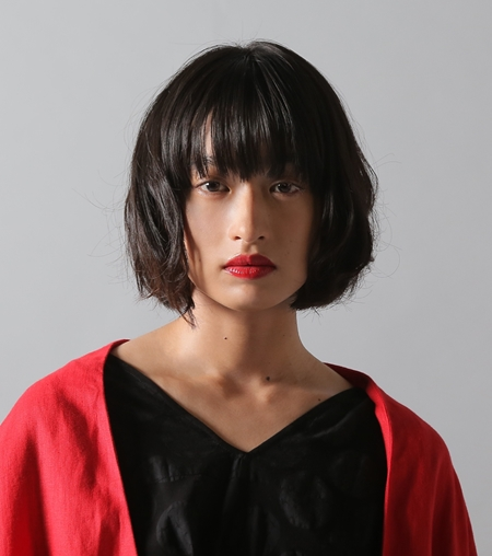 門脇麦 ロリ人気女優が毎回キスしまくるドラマが始まるおっぱい画像