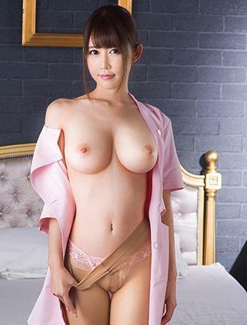 おっぱい画像の「みん乳」 表紙
