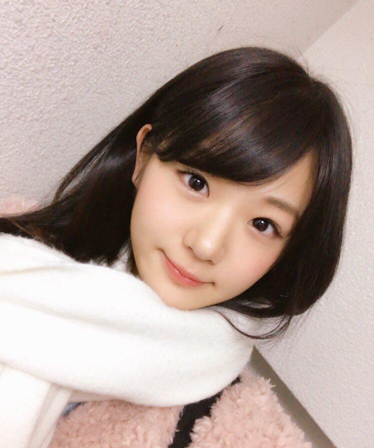 長谷川かすみ 会いたいCM美女は透明感あって可愛すぎるおっぱい画像