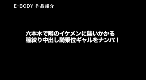 20180420_mn02_14.jpg