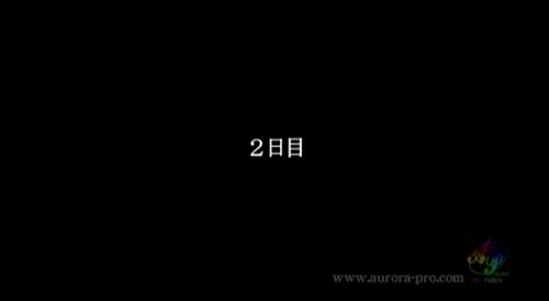 20180521_mn02_28.jpg
