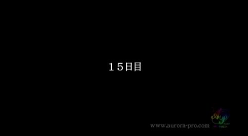 20180521_mn02_33.jpg