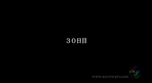 20180521_mn02_36.jpg