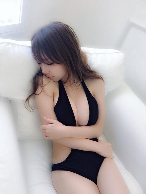 20180608_mn03_15.jpg
