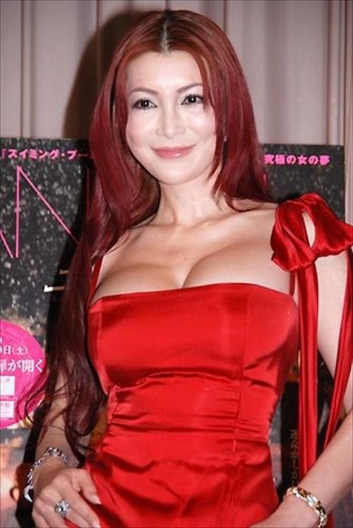 412_kanousimai_16.jpg