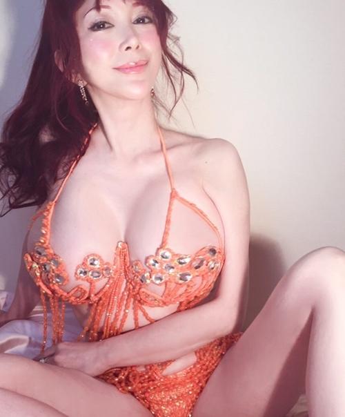 412_kanousimai_22.jpg