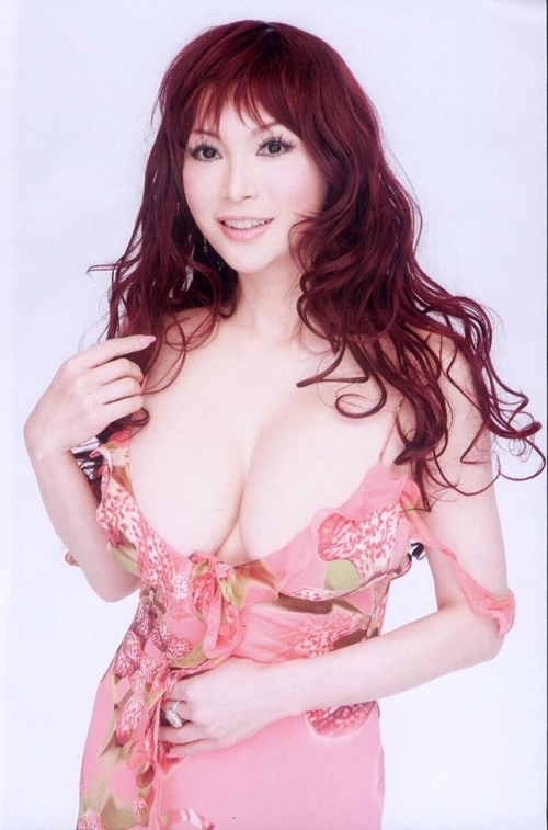412_kanousimai_41.jpg