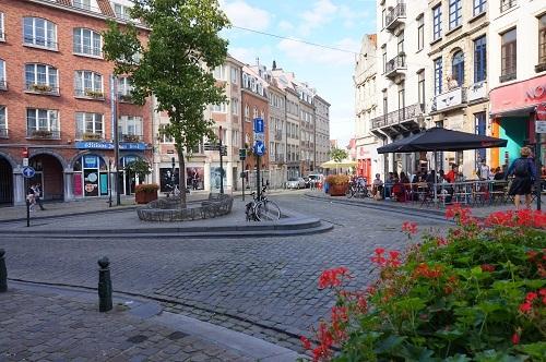 ブリュッセル20170921 (6)