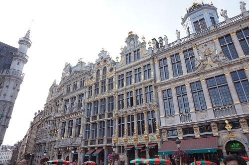 ブリュッセル20170921 (15)
