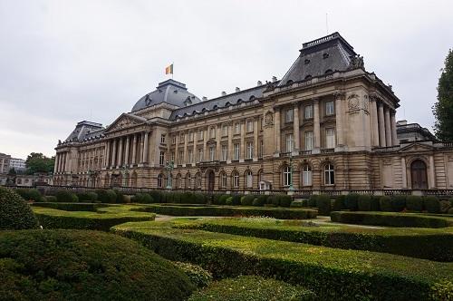 ブリュッセル20170922 (11)