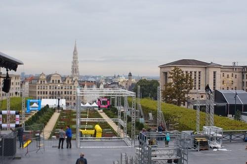 ブリュッセル20170922 (12)