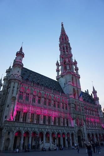 ブリュッセル20170921 (38)