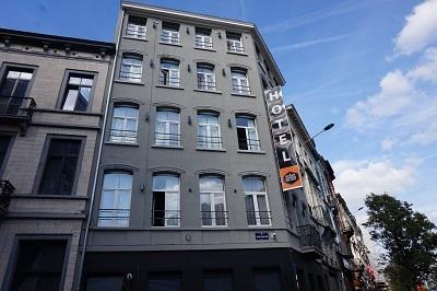 ブリュッセル20170921 (2)