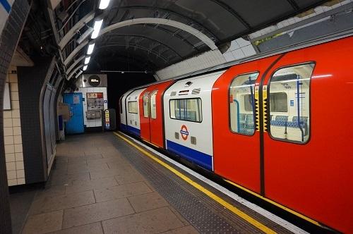ロンドン20170924 (1)